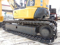 KOMATSU Others Mini Excavator PC30MR-3 2013 2,328h_12