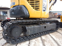 KOMATSU Others Mini Excavator PC30MR-3 2013 2,328h_19
