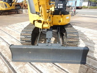 KOMATSU Others Mini Excavator PC30MR-3 2013 2,328h_23