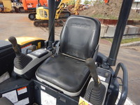 KOMATSU Others Mini Excavator PC30MR-3 2013 2,328h_35