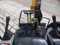 KOMATSU Others Mini Excavator PC30MR-3 2013 2,328h_36
