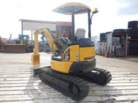 KOMATSU Others Mini Excavator PC30MR-3 2013 2,328h_3