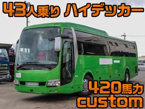 Aero Ace Bus_1