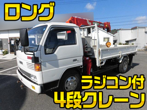 Titan Truck (With 4 Steps Of Cranes)_1