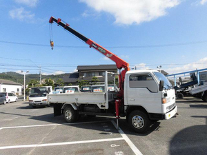 Titan Truck (With 4 Steps Of Cranes)_2