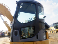KOMATSU Others Excavator PC78US-6N0 2008 8,538h_24