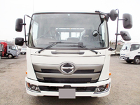 HINO Ranger Container Carrier Truck 2KG-FC2ABA 2020 820km_2