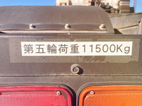 MITSUBISHI FUSO Others Trailer Head 2RG-FP74HDR 2018 305,645km_14
