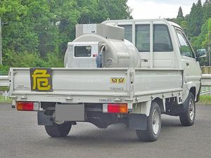 Townace Tank Lorry_2