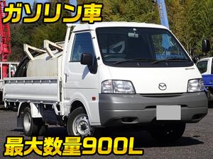 Bongo Tank Lorry_1