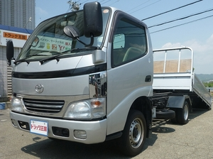 Toyoace Safety Loader_1