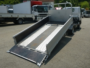 Toyoace Safety Loader_2
