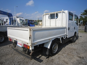 Atlas Double Cab_2
