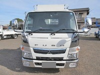 MITSUBISHI FUSO Canter Flat Body (With Power Gate) TPG-FBA00 2016 31,280km_3