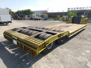 Others Heavy Equipment Transportation Trailer_2