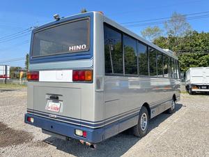 Rainbow Micro Bus_2