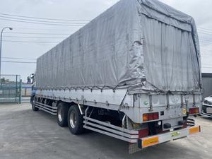 Quon Aluminum Block_2