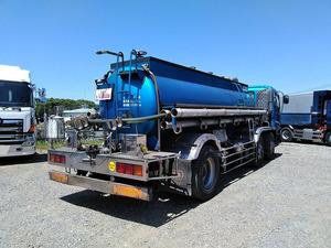 Giga Tank Lorry_2