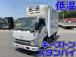 Titan Refrigerator & Freezer Truck_1
