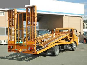 Canter Carrier Car_2