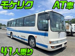 Melpha Bus_1