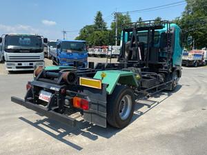 Ranger Hook Roll Truck_2