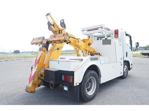 Atlas Wrecker Truck_2