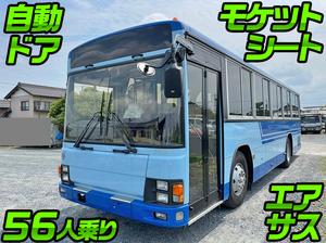 Erga Bus_1