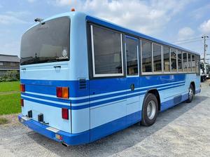 Erga Bus_2