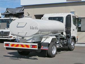 Ranger Sprinkler Truck_2