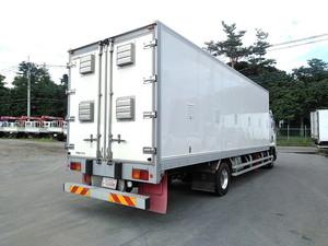 Forward Panel Van_2