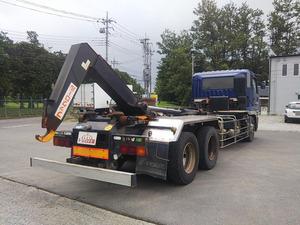 Super Great Hook Roll Truck_2