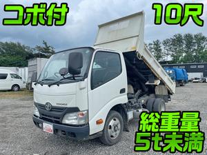 Toyoace Dump_1