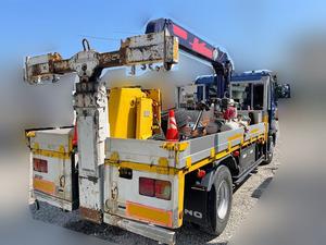 Ranger Wrecker Truck_2