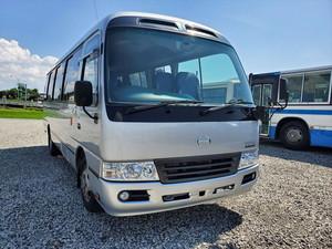 HINO Liesse Micro Bus SPG-XZB50M 2016 63,000km_1