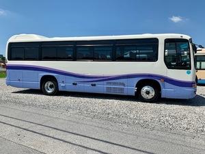 Melpha Micro Bus_2