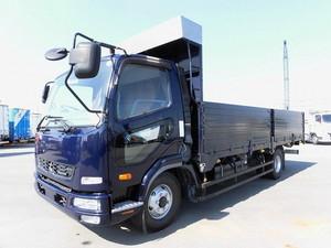 Fighter Scrap Transport Truck_2