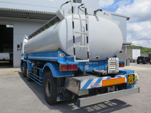 Profia Tank Lorry_2