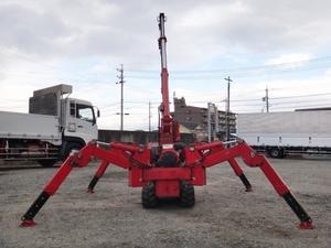 Crawler Crane_2