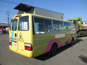 Liesse Kindergarten Bus_2