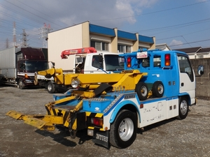 Atlas Wrecker Truck_2