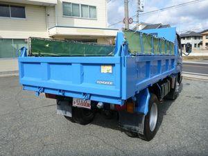 Toyoace Dump_2