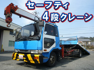 Condor Safety Loader (With 4 Steps Of Cranes)_1
