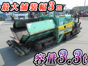 Others Asphalt Finisher_1