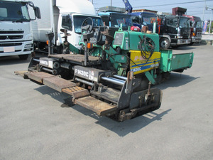 Others Asphalt Finisher_2