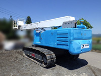TADANO Others Cherry Picker AC-185TG 1993 1,214h_2