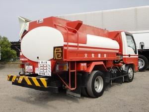 Titan Tank Lorry_2