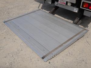 Ranger Aluminum Wing_2