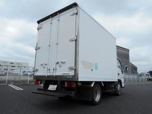 Elf Refrigerator & Freezer Truck_2