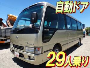 Liesse Ⅱ Micro Bus_1